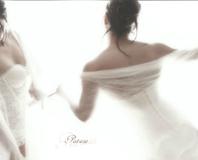 Dynamics Casaments