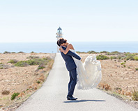 Los mejores momentos que vivirás en tu boda