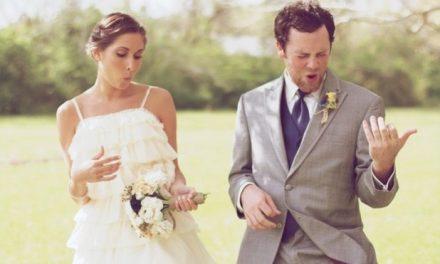 Les millors cançons d'amor en català pel teu casament