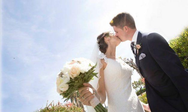 ESPECIAL COMARQUES: El Camp de Tarragona, els imprescindibles pel teu casament