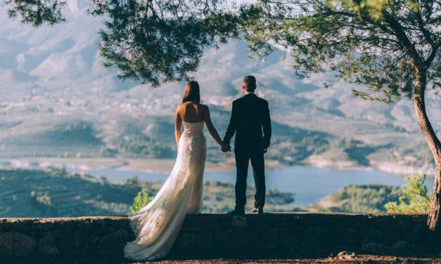 Momentos fotográficos de tu boda en la Comunidad Valenciana