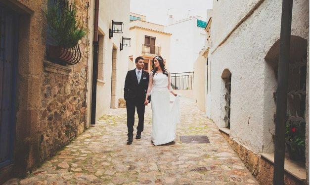 ESPECIAL COMARQUES: Gironès, els imprescindibles pel teu casament!