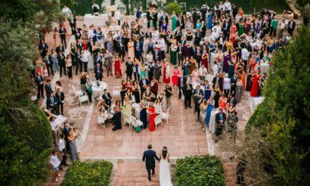 ESPECIAL COMARQUES: Osona. Els imprescindibles per al teu casament!