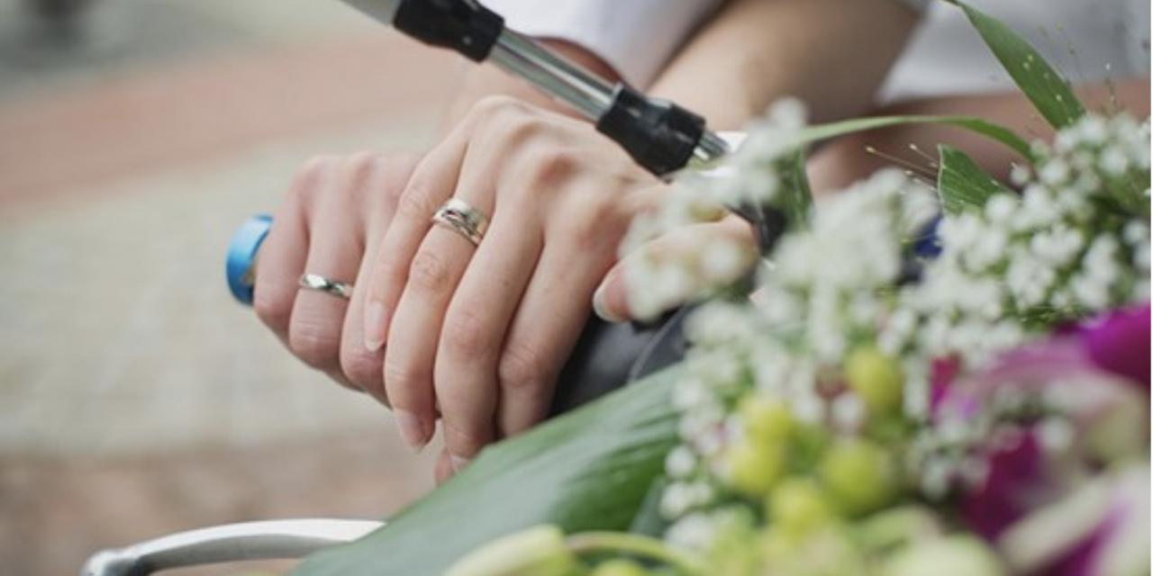 Aliances de casament segons la teva personalitat