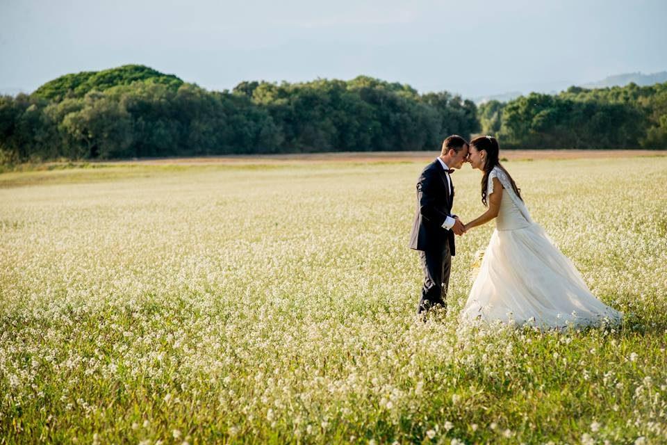 Especial Comarques: Els imprescindibles per al teu casament a La Garrotxa