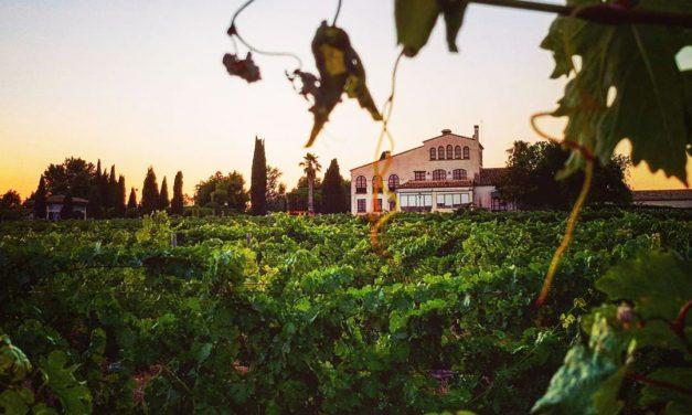 Celebra el teu casament perfecte a Tarragona