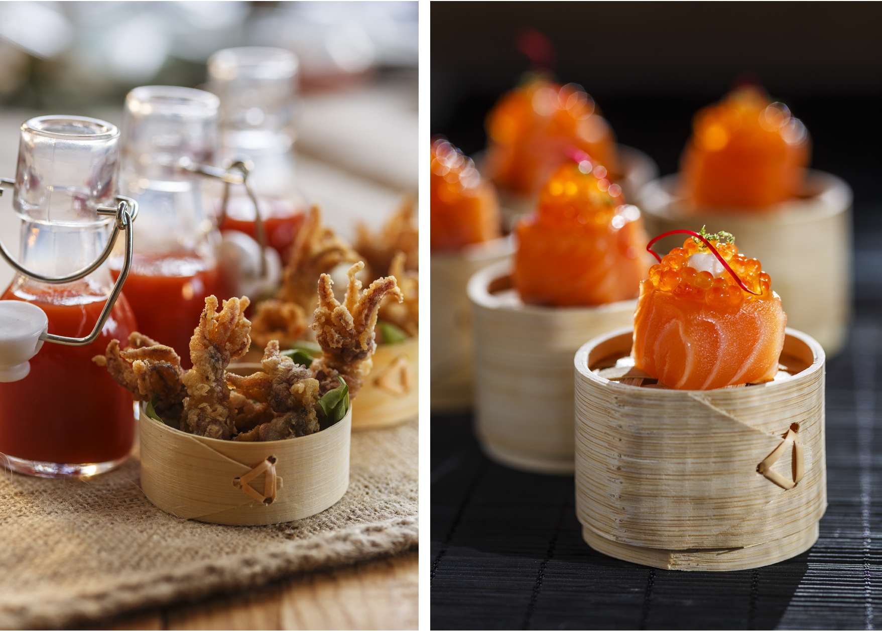 monchos-catering