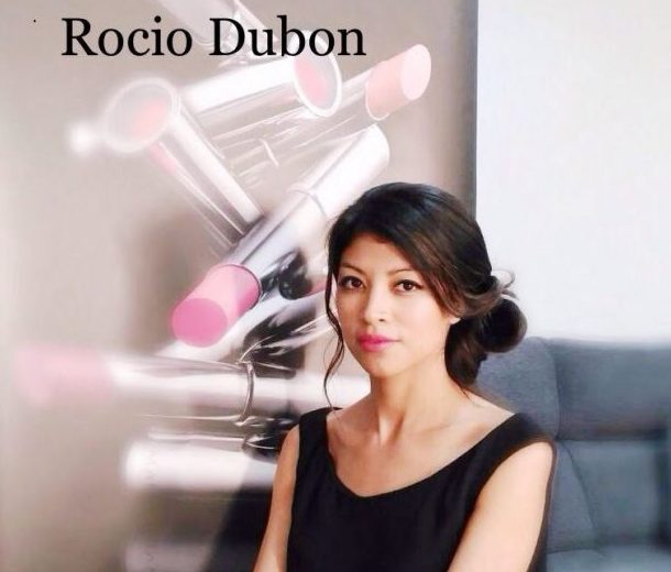 rocio-8-643x525