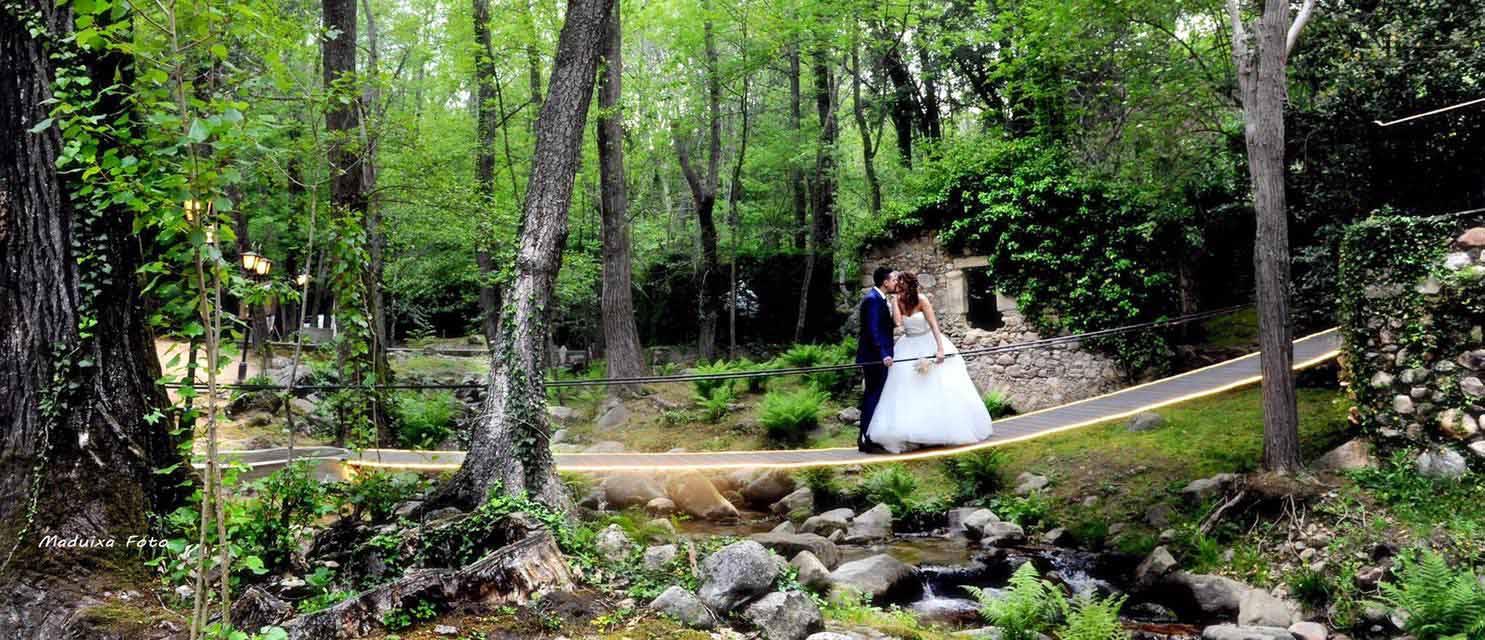 Casa't a Girona. Casaments Rurals, Vora el Mar i en Espais Singulars. Tria el que més t'agradi!