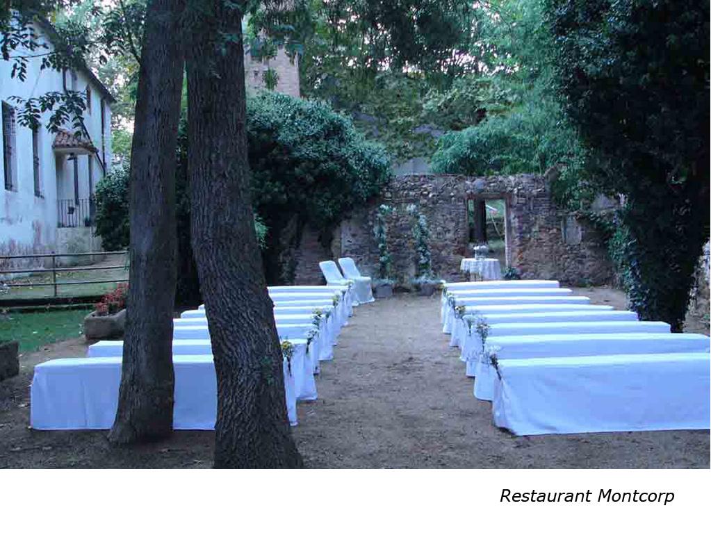restaurant-montcorp