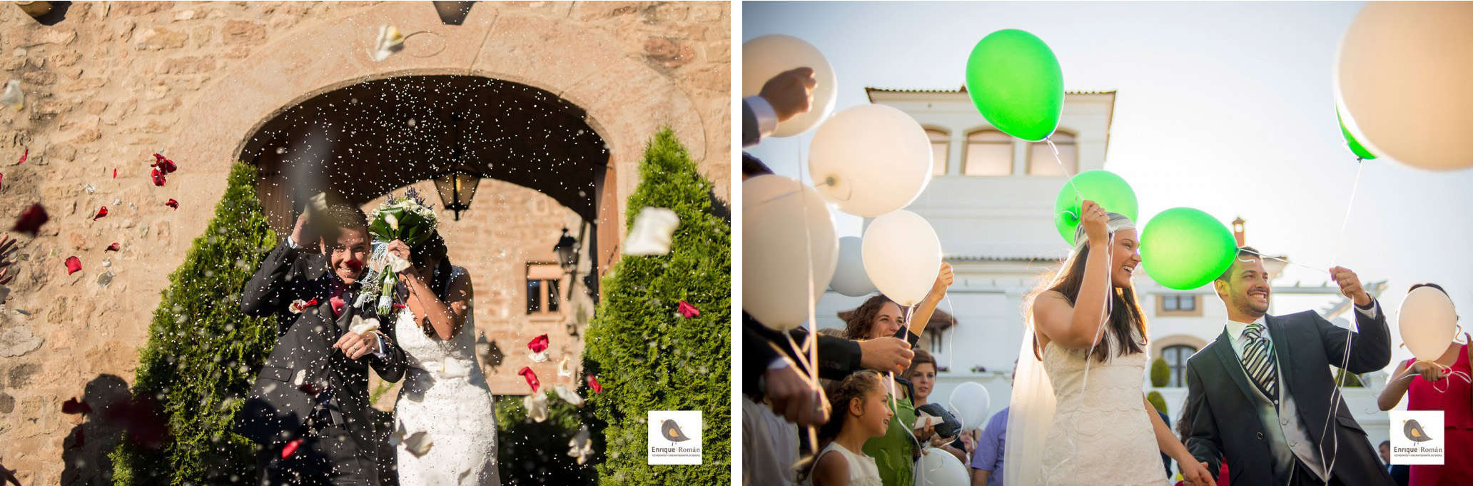 wedding-planners-sitges