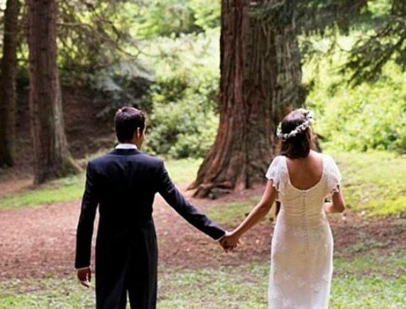 Casa't a Girona: Espais singulars pel teu casament. Cap. II