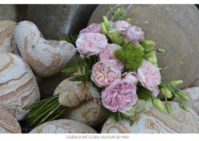 Essència Art Floral