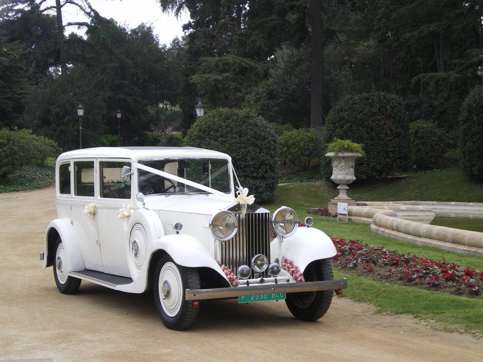 classics-luxe