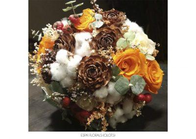 espai-floral