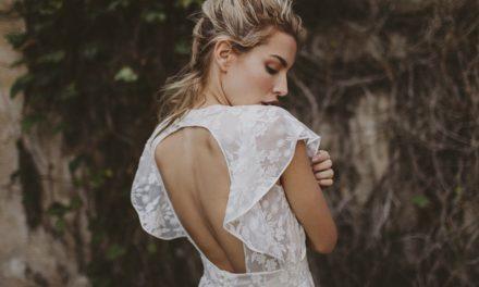 11 Ateliers de moda nupcial: Crear el teu vestit de núvia ideal