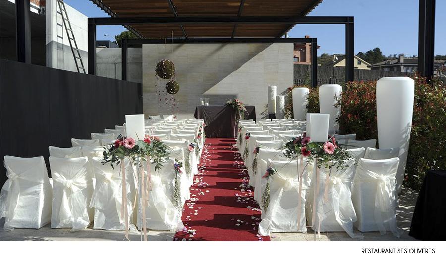 restaurant_ses_oliveres