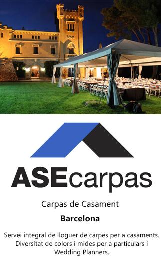 ase-carpas-principal