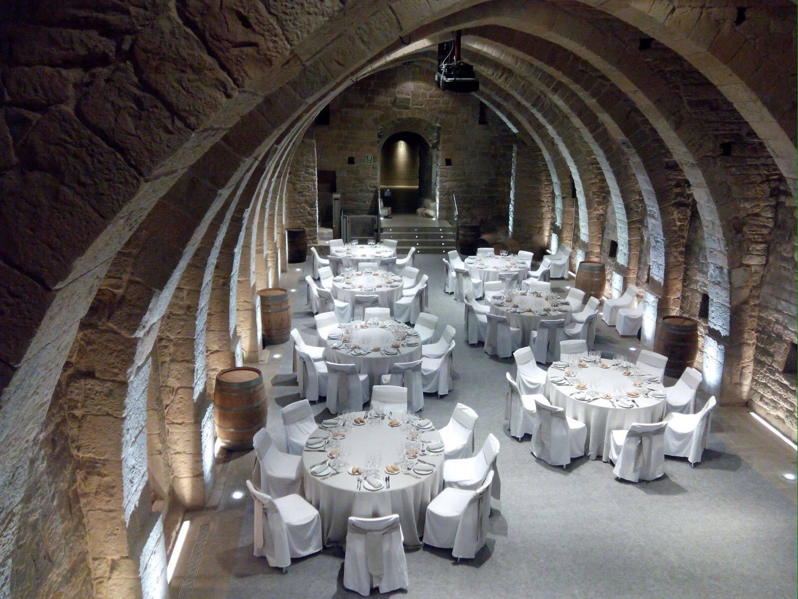 celler-monestir