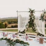 Els nostres Top Wedding Planners a Girona