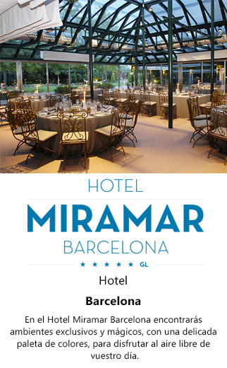 hotel-miramar-principal