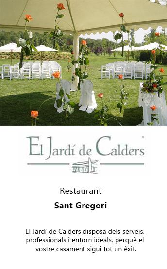 jardi-calders-principal