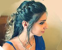 La Plu - Hairaway by Rakel