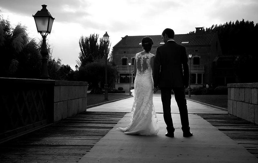 ESPECIAL COMARQUES: Els imprescindibles pel teu casament al Bages