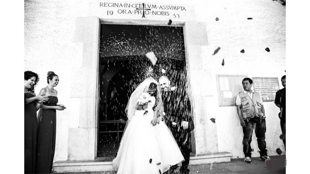 Joan Cebrià Fotògraf