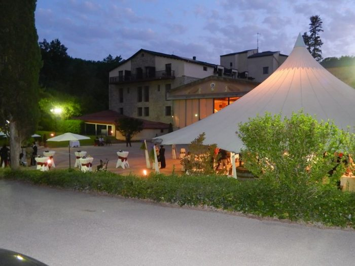 Hotel Balneari Vallfogona 16
