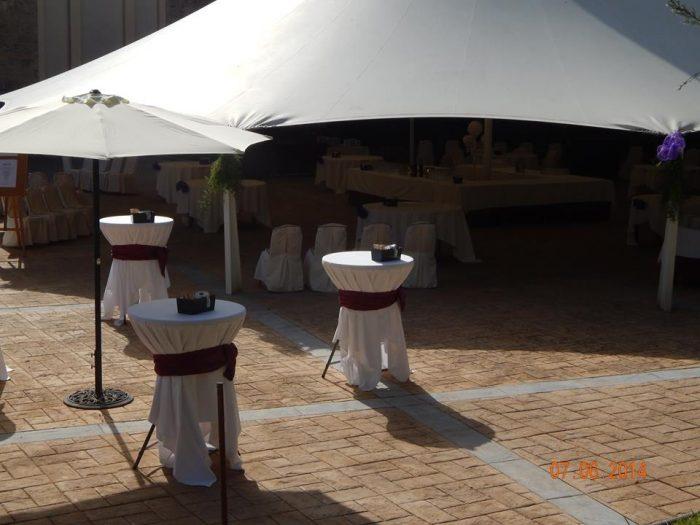 Hotel Balneari Vallfogona 17