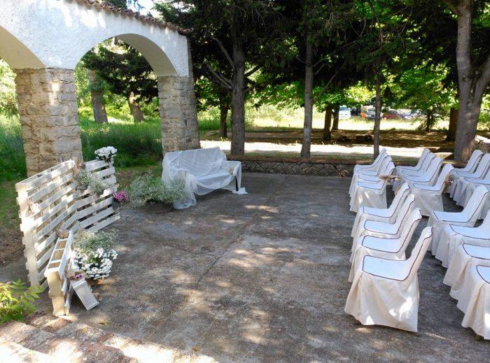 Hotel Balneari Vallfogona 9