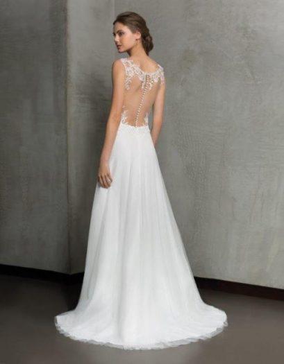 bride13