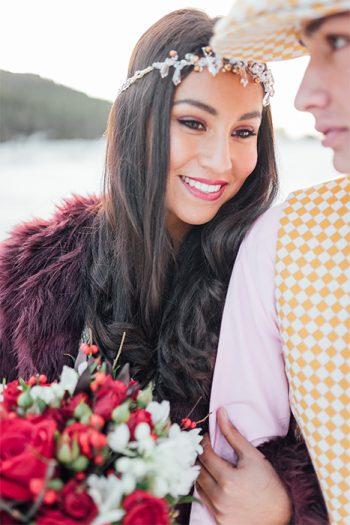 laia-tq-wedding-planner