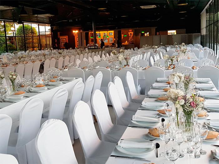 orangerie-casaments