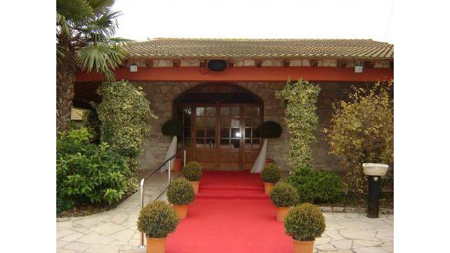 Restaurant Espígol