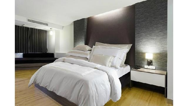 Rooms Espai Bassols