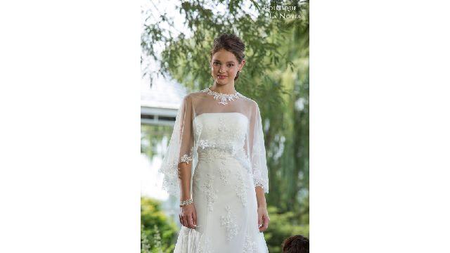 boutique la novia - tot nuvis