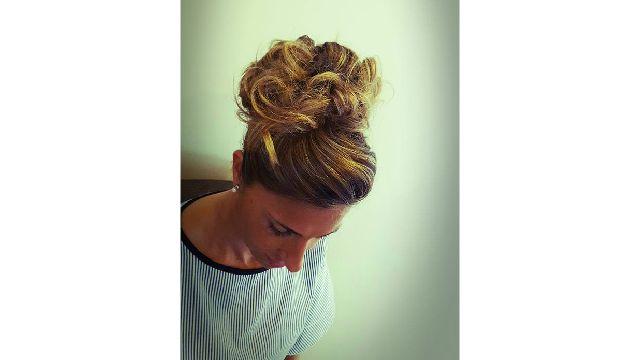 La Plu Estilistes - Hairaway by Rakel