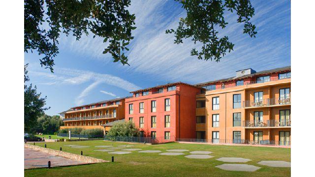 Montanyà Hotel & Lodge