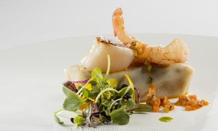 13 càterings que faran realitat el teu banquet ideal