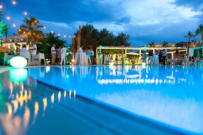 piscinaa 8