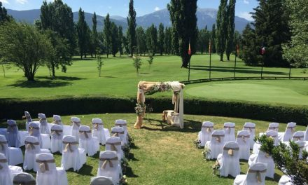 Casaments de Muntanya