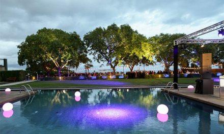 3 hotels espectaculars pel teu casament a Barcelona!
