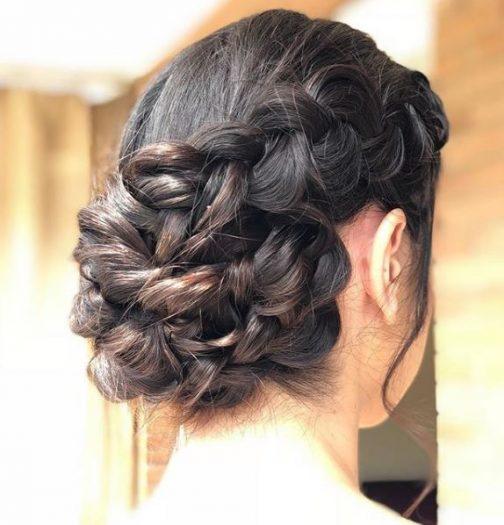 desiree-hair