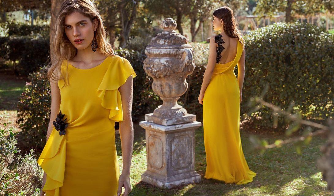 be0734e392 Especial convidades  Troba el teu vestit de festa ideal!