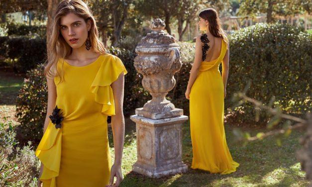 Especial convidades: Troba el teu vestit de festa ideal!