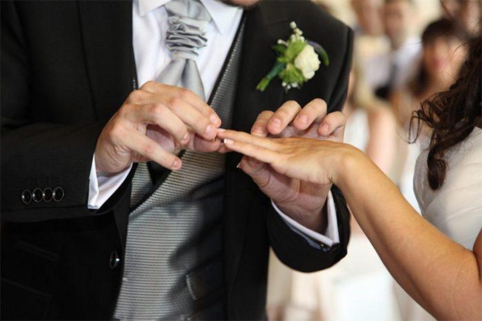 destiny-events-casaments