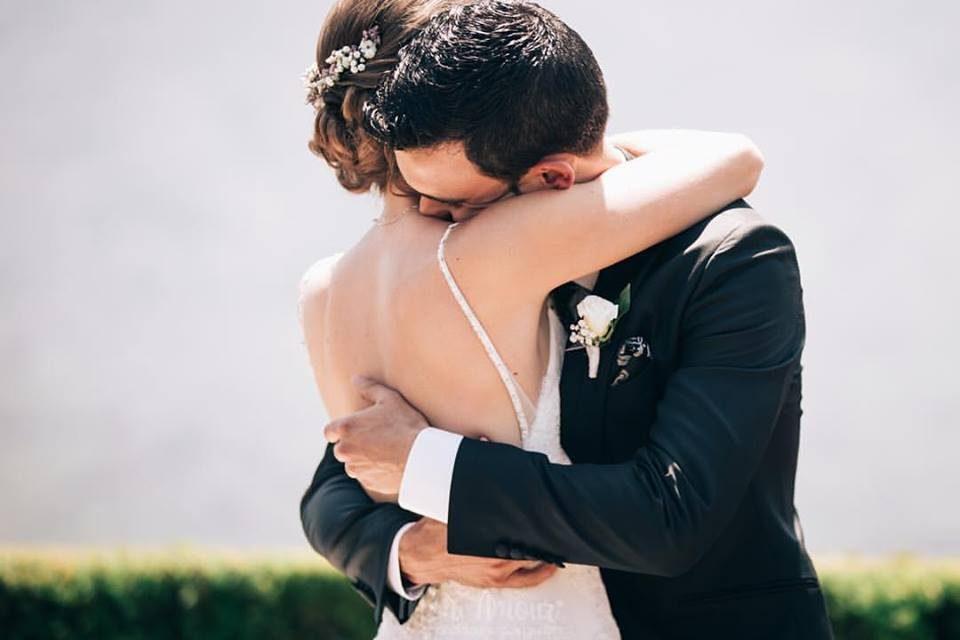 4 fotògrafs i 8 instants imprescindibles pel teu reportatge de boda