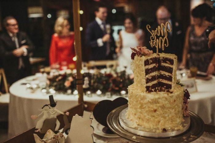 carlmerys-cakes